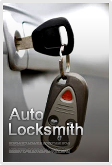 Bury auto Locksmith